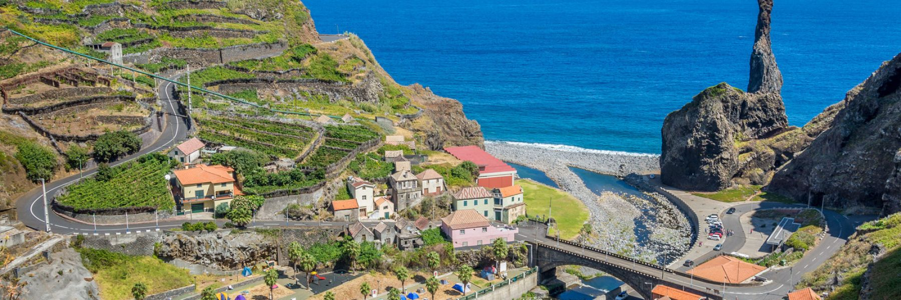 Madeira Rent a car